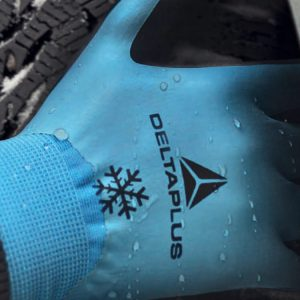 Guantes High Tech