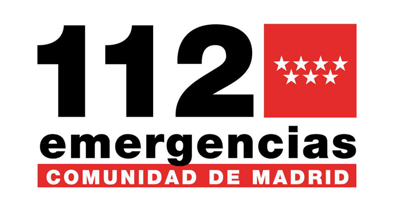 112-emergencias-madrid