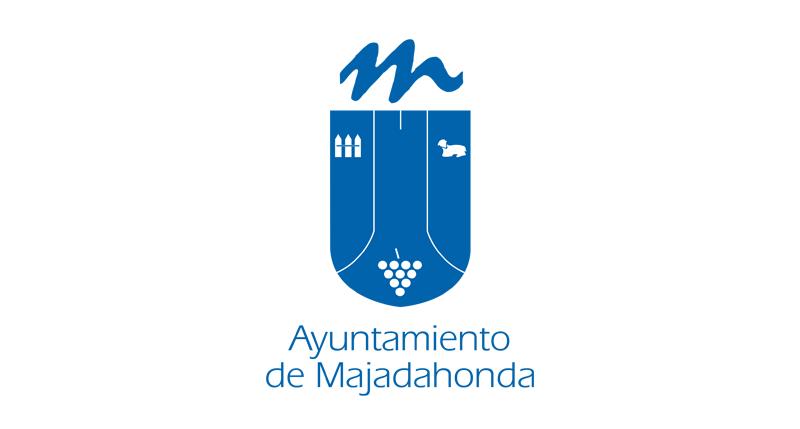 Ayuntamiento de Majadahonda