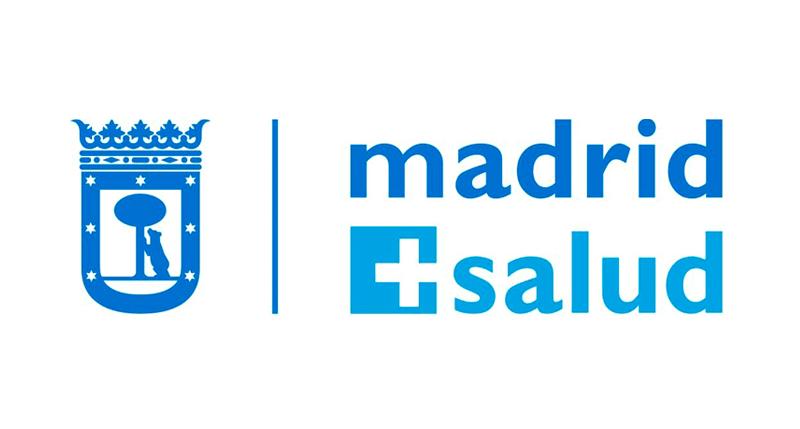 Madrid más salud